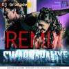 SWARNAPALIYE (ස්වර්ණපාලියේ) REMIX DJ GRANADE