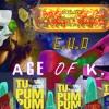 Karol G, Shaggy - Tu Pum Pum ft. El Capitaan, Sekuence (E.H.A REM!X) # AUD1OT4M¡NA 🍭 🍒