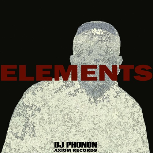 Elements (Free Download)