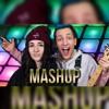 Rezo & Jodie Calussi - Wolves + Isseus // MASHUP