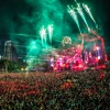 Mick Willow Live From Ultra Music Festival Miami - Sat 24th March 2018