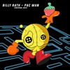 Billy Rath - Pac-Man (Original Mix)