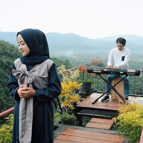 Download NISSA SABYAN - YA ASYIQOL