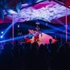 Sergio Gomino Et Les Vijettes - DJ Set Electo Swing  @ iMAGiNARiA 2017