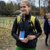 Emma Abrahamson on Running For Oregon, Youtube Running Culture, Body Image Myths