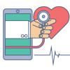 Using Telehealth for Hypertension Management