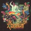 Fio da Fé ao vivo no República do Reggae