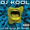 DJ Kool - Let Me Clear My Throat (DJ Hardez Edit) (FREE DOWNLOAD)