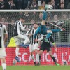 Champions League: Ronaldo's Bicycle Kick, Liverpool Crushes City