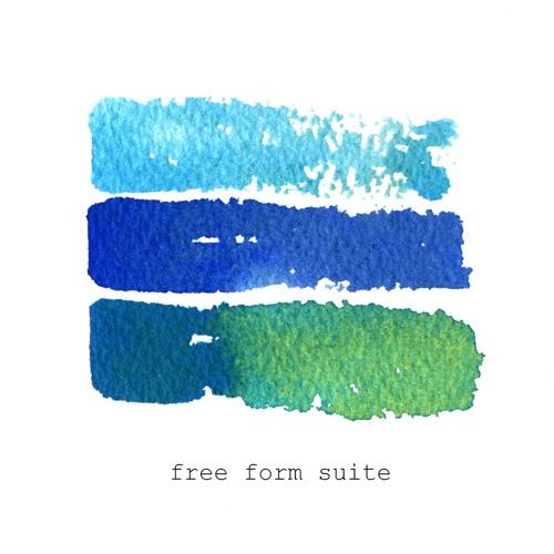 Free Form Suite