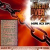 DJ DOTCOM_PRESENTS_BREAK EVERY CHAIN_GOSPEL_MIX (PLATINUM SERIES)