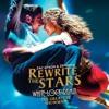 Zac Efron ft. Zendaya- Rewrite The Stars (White Lock Remix)