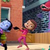 The Plant Spell - Music Video - Vampirina - Disney Junior