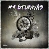 Download Babyface Dubai - #1 Stunnas Mp3