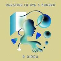 Persona La Ave & Baraka - Blair