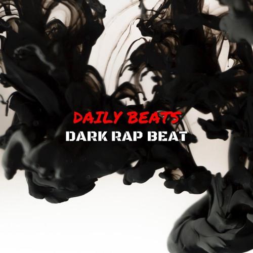 Dark Rap Beat - Shadow | 90 bpm