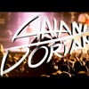 Guestmix by Anand Dorian | FREE DOWNLOAD