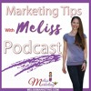 Ep. 31: How to Convert Social Media Followers into Customers
