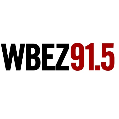 """WBEZ covers LISC Chicago's """"One Chicago for All"""" Call to Action"""