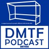 DMTF008 - One swallow doesn't make a summer