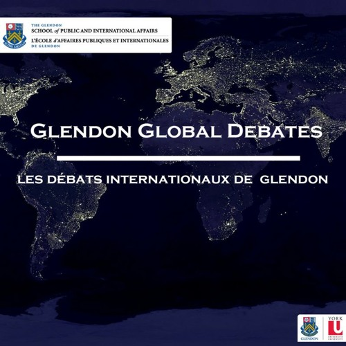 Global Migration - January 18, 2018 - Les Débats internationaux de Glendon