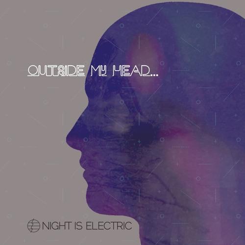 Outside My Head... (EP)