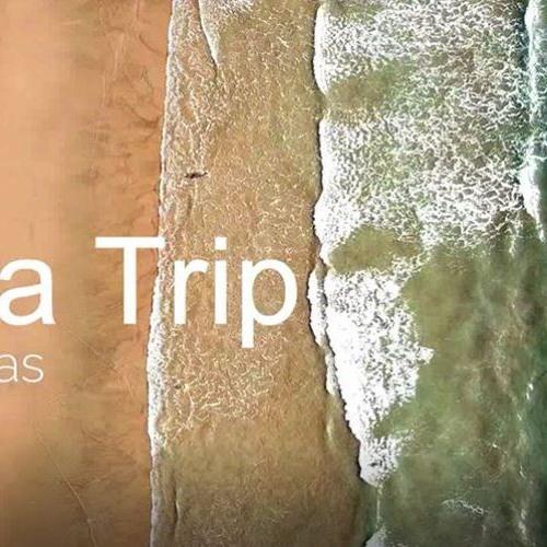 Santiago Villegas - Life Is A Trip