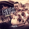 MC Menor MR - Capital das Notas mp3