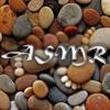 ASMR Tapping FLAC (FREE DOWNLOAD)