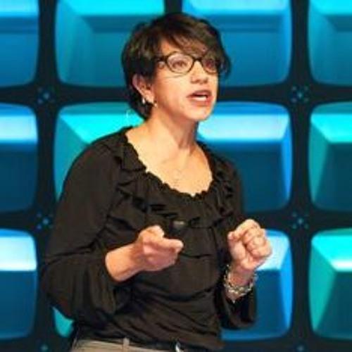 Human Trafficking: Breaking the Chain for Women | Leila Rassekh Milani