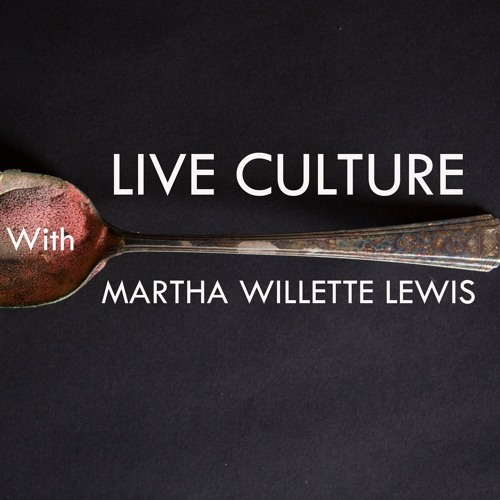 Episode: Live Culture  Episode 37: Structive (De, Con & In)