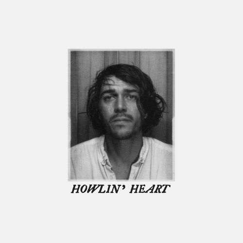 Howlin' Heart
