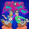 Lou Bega - Mambo No. 5 (Groove Dealers Funky Twerk Remix)