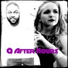 Q After Hours: Deezy's Birthday, Cardi B's album and the future of Marvel movies...