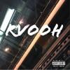 RVOOH (Prod. Aymenonyebeat)