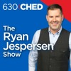 Apr 6 - Jespersen - 9:30 - Alberta Senator Doug Black talks Trans Mountain, Pot & More