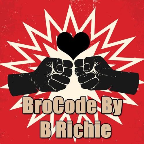 "BroCode Ep. 10 ""Space Is Necessary"""