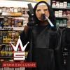 "YNW Melly ""Virtual (Blue Balenciagas)"" (WSHH Exclusive - Official Audio)"