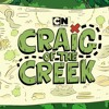Craig of the Creek Theme Song