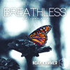 Breathless Ft. SyDeKIK - Noah Kammer [RAP VIP]