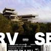 House On A Hill (Reezy Rye, Taurean Roye, Trigga Tre & Jordon Wi-Fi)