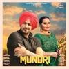 Mundri - Veet Baljit Ft Deepak Dhillon