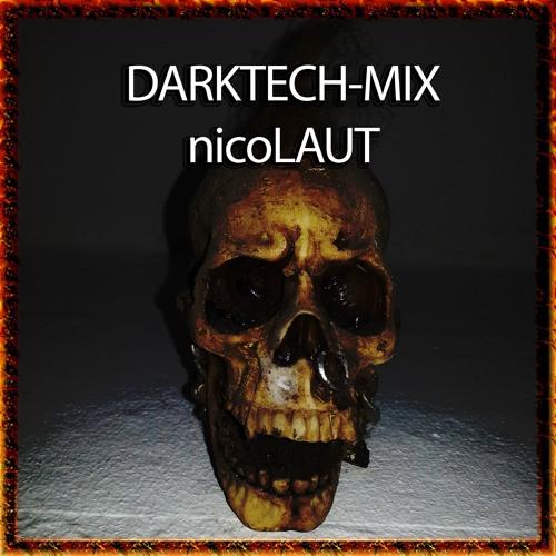 Darktech-Mix 06.04.2018