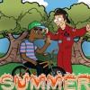 Logic x Tyler The Creator x J. Cole Type Beat -