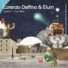 "ASTR008 - Lorenzo Delfino & Elum ""Jupiter / Full Moon"""