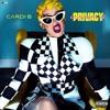Cardi B - Invasion Of Privacy (Album Stream)