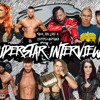 RYLAH 19 : WrestleMania Special - Superstar Interviews
