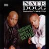 Nate Dogg ft. Warren G - Nobody Does It Better (The funkHeadz Remix)
