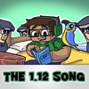 The 1.12 Song