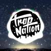 Camila Cabello Havana Ft Young Thug Tule Remix Mp3